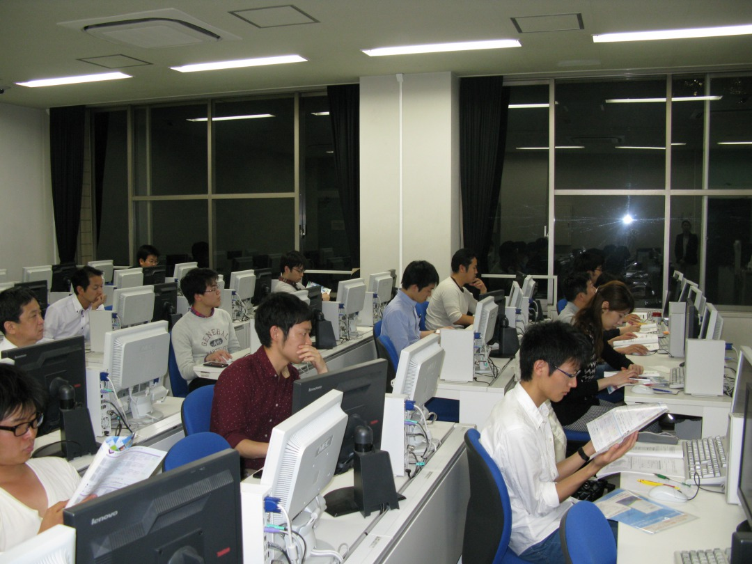 keio application sample In filling in the application, you can use a sample of the online application system screen for your reference applicants currently residing in japan 2016 executive mba entrance exam fee bank transfer form (certificate of remittance) (executive mba).